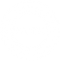 cropped-Faith-Logo2-5.png